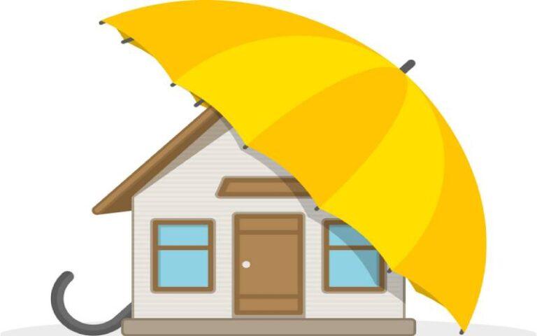Polita de asigurare potrivita pentru proprietarii de case