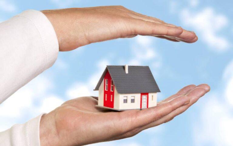 Asigurarea obligatorie de locuinta