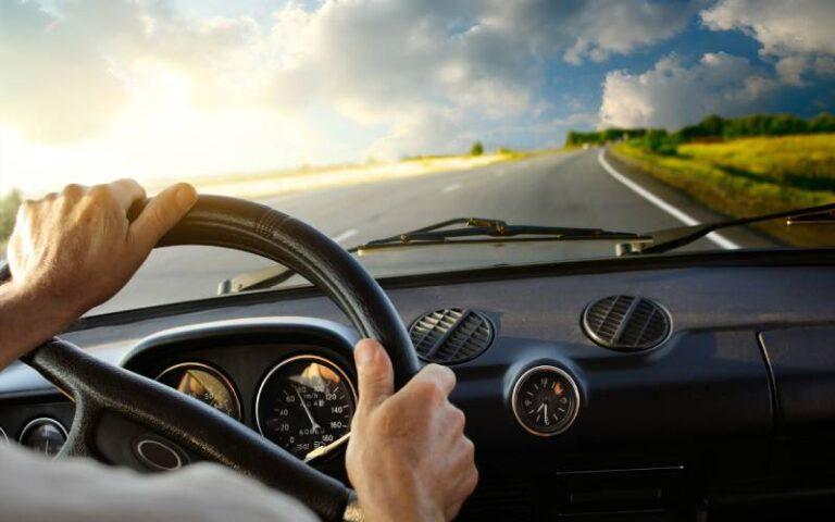 Experienta de conducere si pretul asigurarii auto