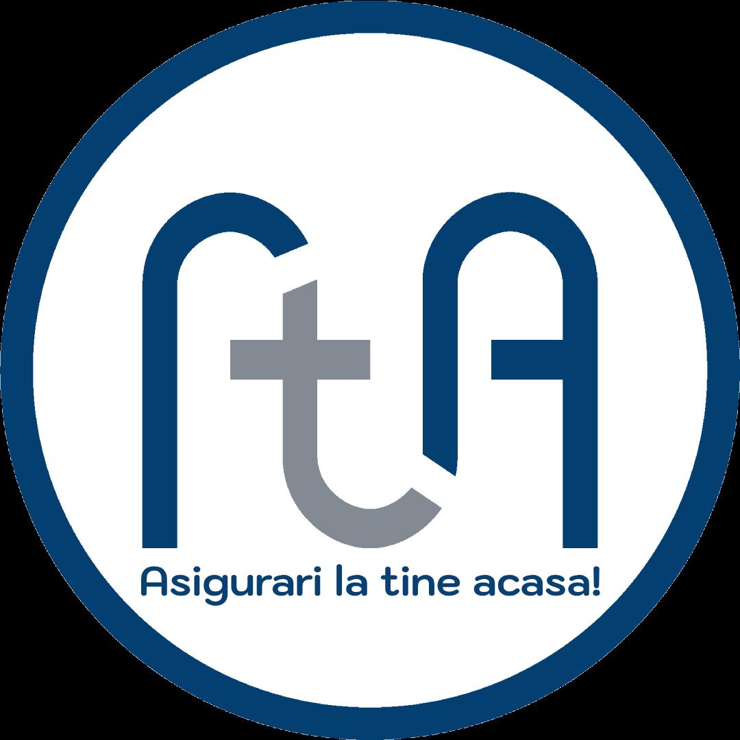 AtA - Asigurari online: auto, locuinta, calatorie, raspunderi civile